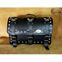 Roll Bag K1310 with lock...