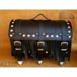 Roll Bag K131