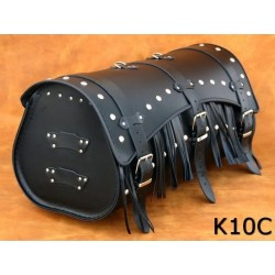 Roll Bag K10