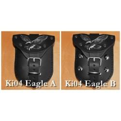 LEATHER BAG TOOL T3- Price 137 PLN