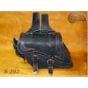 S152 A,B BLACK   ***na zamówienie*** Cena- 530 PLN