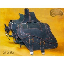 S152 A,B  BLACK ***Seulement sur demande *** Prix- 530 PLN