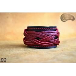 Bracelet B02