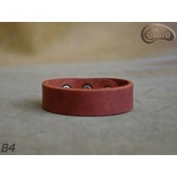 Bracelet B04