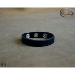 Bracelet B03