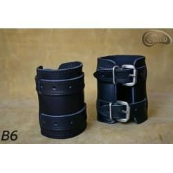 Bracelet B06