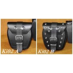 Dekorace pro tašku / kufr Maltézský kříž Cena- 5 PLN