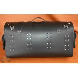 Ćwieki/Nity 11mm - Cena 0,30 PLN