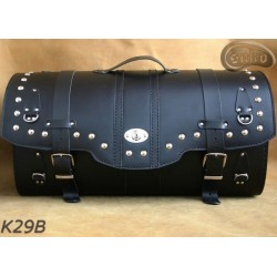 Protective apron F05 - Price 69 PLN