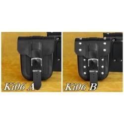 Protective apron F08 - Price 79 PLN