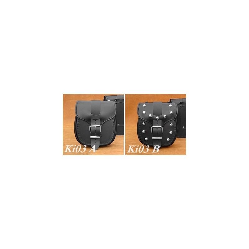 S641 czarna , H-D Softail  Cena- 320 PLN