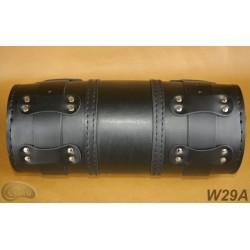 K39 B ***on order***   Price- 420 PLN