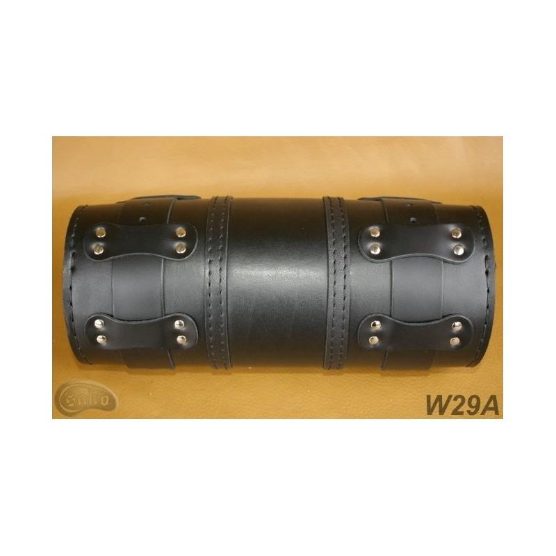 K39 B ***na zamówienie***  Cena- 420 PLN