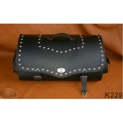 Roll Bag K229 with lock and...