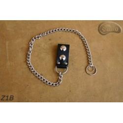 Key ring Z01 B