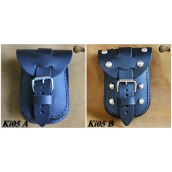 Wrist protection -Price 15 PLN