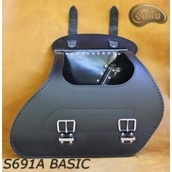 S79+ Ki4 H-D Dyna  Price- 390 PLN