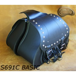 LEATHER BAG TOOL T04- Price 140 PLN