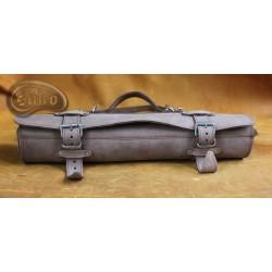 Knife bag / pouch  BRONZE NO.3
