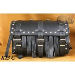 Roll Bag K13