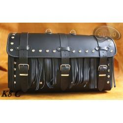 Roll Bag K8