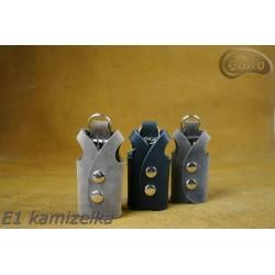Key case E01