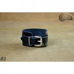 Bracelet B01