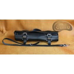 Knife bag / pouch   BLACK...