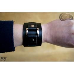Bracelet B05