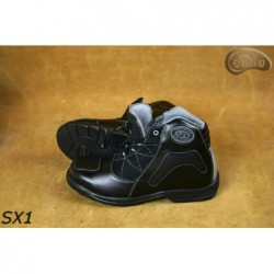 Leather shoes Sport Chopper...